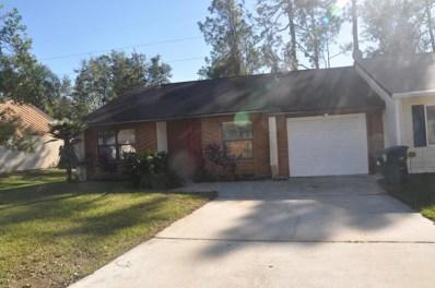 11463 Godfrey Way, Jacksonville, FL 32223 - #: 912809