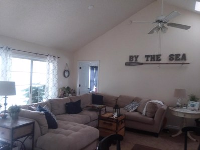 123 Ocean Hollow Ln, St Augustine, FL 32084 - #: 912830