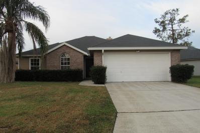 810 Hickory Lakes Dr E, Jacksonville, FL 32225 - #: 912840