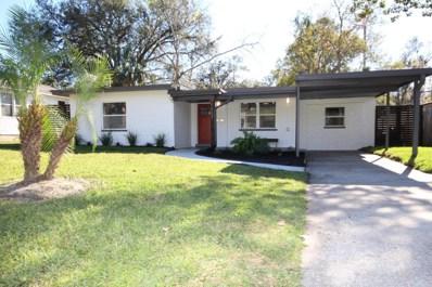 5432 Sharon Ter, Jacksonville, FL 32207 - #: 912851