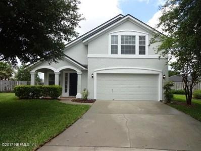 1157 Bedrock Dr, Orange Park, FL 32065 - #: 912852