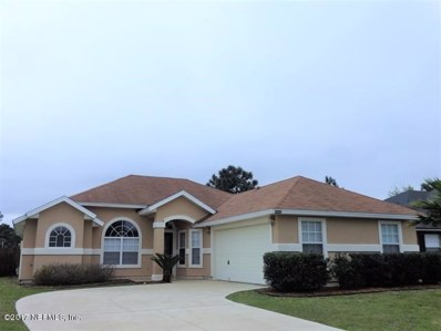3492 Shelley Dr, Green Cove Springs, FL 32043 - #: 912867