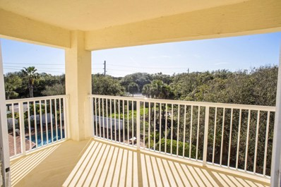931 A1A Beach Blvd UNIT 303, St Augustine Beach, FL 32080 - #: 912885