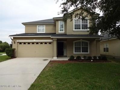 1071 Briarcreek Rd, Jacksonville, FL 32225 - #: 912890