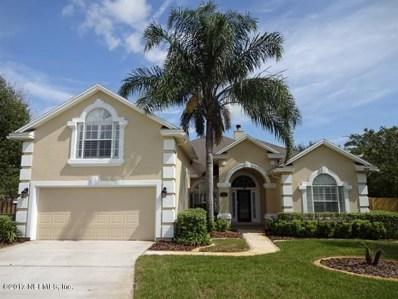 1820 Falbridge Ln, Ponte Vedra, FL 32081 - #: 912892