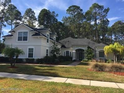 145 Worthington Pkwy, Jacksonville, FL 32259 - #: 912913