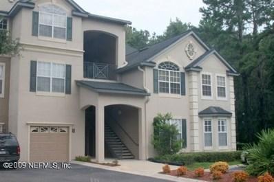 13810 N Sutton Park Dr UNIT 817, Jacksonville, FL 32224 - #: 912926