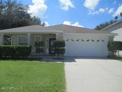14428 Woodfield Cir N, Jacksonville, FL 32258 - #: 912929