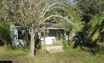 5757 Heckscher Dr, Jacksonville, FL 32226 - #: 912935