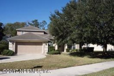 10541 Stanfield Glen Ct, Jacksonville, FL 32256 - #: 912970