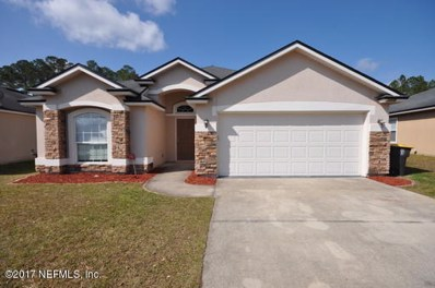 2206 Sotterley Ln, Jacksonville, FL 32220 - #: 912977