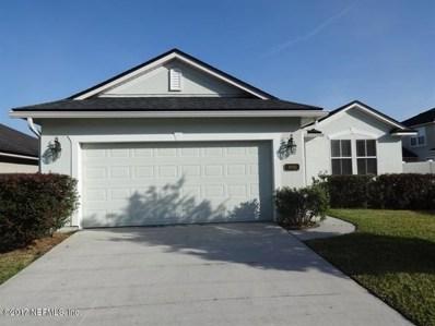 3901 Ringneck Dr, Jacksonville, FL 32226 - #: 913009