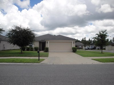 1866 McGirts Point Blvd, Jacksonville, FL 32221 - #: 913010