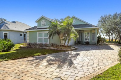309 Ebb Tide Ct, Ponte Vedra Beach, FL 32082 - #: 913013