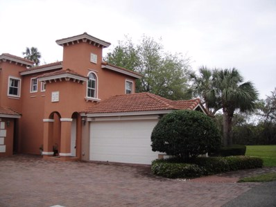 120 Hidden Palms Ln, Ponte Vedra Beach, FL 32082 - #: 913042