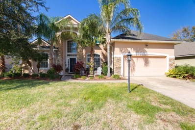 1548 Waterbridge Ct, Fleming Island, FL 32003 - MLS#: 913043