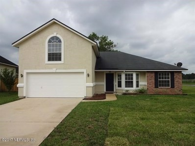 2500 Westchester Ct, Green Cove Springs, FL 32043 - #: 913044