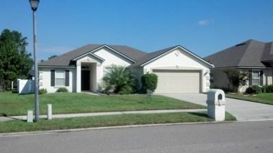 1557 Porter Lakes Dr, Jacksonville, FL 32218 - #: 913072