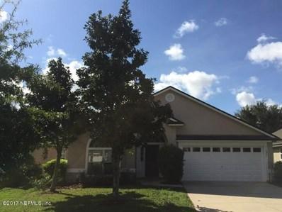 1131 Hyacinth St, St Augustine, FL 32092 - #: 913074