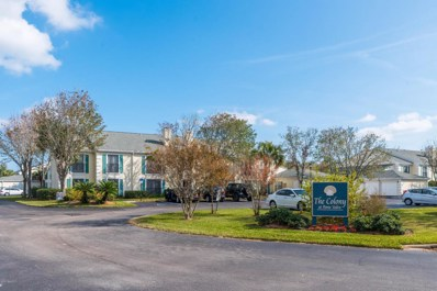22 Ponte Vedra Colony Cir, Ponte Vedra Beach, FL 32082 - #: 913083