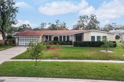 6540 Heidi Rd, Jacksonville, FL 32277 - #: 913085