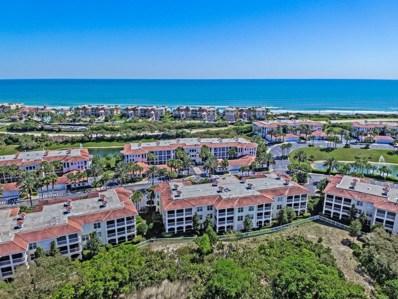 310 S Ocean Grande Dr UNIT 202, Ponte Vedra Beach, FL 32082 - #: 913113
