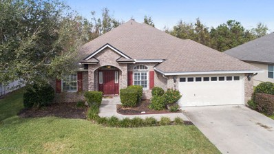 636 Chestwood Chase Dr, Orange Park, FL 32065 - #: 913116