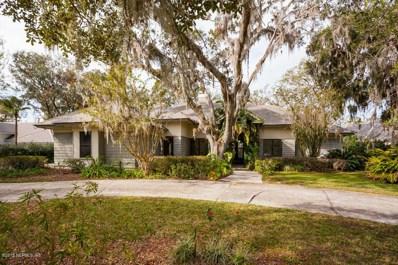 105 Plantation Cir, Ponte Vedra Beach, FL 32082 - #: 913131