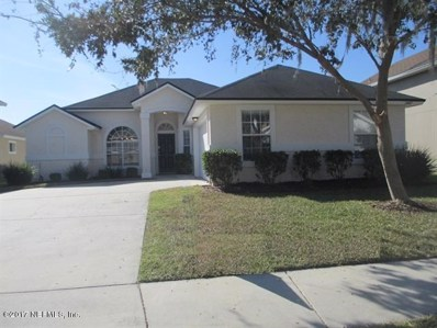 2907 Majestic Oaks Ln, Green Cove Springs, FL 32043 - #: 913161