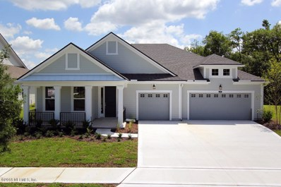39 Secret River Pl, St Johns, FL 32259 - #: 913164
