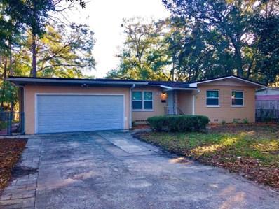 5654 Baywood Ter, Jacksonville, FL 32211 - #: 913184