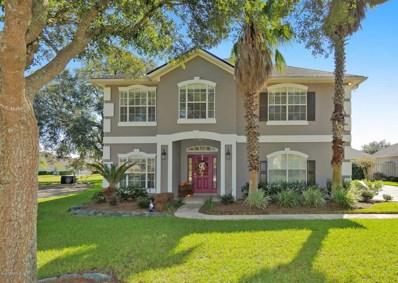 11140 Belfair Ct, Jacksonville, FL 32256 - #: 913194