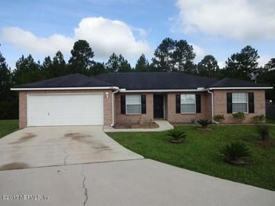 1696 Avenger Ln, Jacksonville, FL 32221 - #: 913203