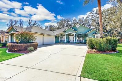 2937 Grande Oaks Way, Fleming Island, FL 32003 - MLS#: 913204