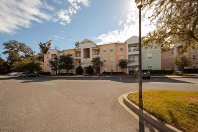 5006 Key Lime Dr UNIT 306, Jacksonville, FL 32256 - #: 913210