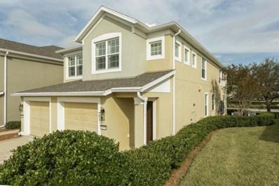 6619 Shaded Rock Ct UNIT 21J, Jacksonville, FL 32258 - #: 913231