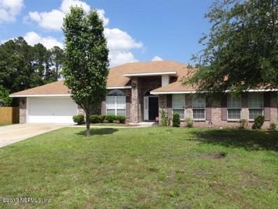 2643 Fox Creek Dr E, Jacksonville, FL 32221 - #: 913269