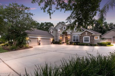 228 N Bridge Creek Dr, St Johns, FL 32259 - #: 913298