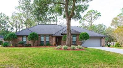13832 Carters Grove Ln, Jacksonville, FL 32223 - #: 913322