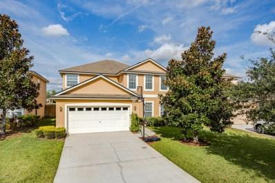 1112 Hyacinth St, St Augustine, FL 32092 - #: 913339