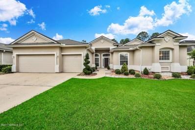 14446 Cherry Lake Dr W, Jacksonville, FL 32258 - #: 913343