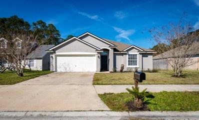 12746 Brown Jersey Ct, Jacksonville, FL 32226 - #: 913369