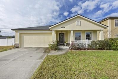 6282 Sandler Chase, Jacksonville, FL 32222 - #: 913374