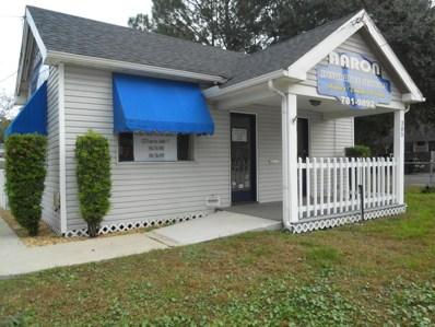 305 S Lane Ave, Jacksonville, FL 32254 - MLS#: 913397