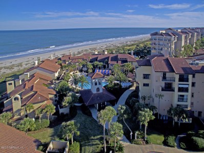 1413 Beach Walker Rd, Fernandina Beach, FL 32034 - #: 913428