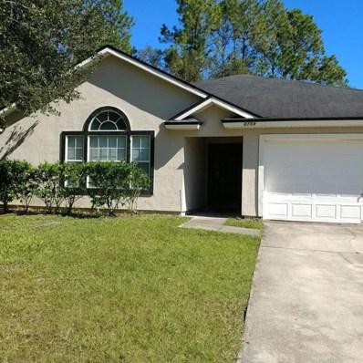 3759 Lauren Oak Ln E, Jacksonville, FL 32221 - #: 913444