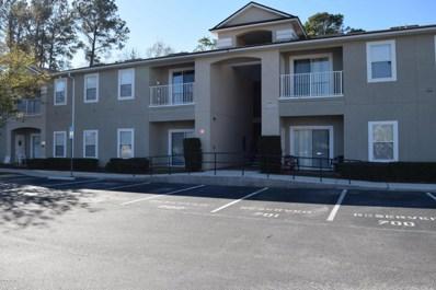 7920 Merrill Rd UNIT 1305, Jacksonville, FL 32277 - #: 913453
