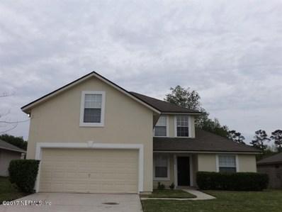 3254 Woodglen Dr, Orange Park, FL 32065 - #: 913484