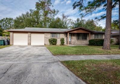 4093 Cumbrian Gardens Ln, Jacksonville, FL 32257 - #: 913500