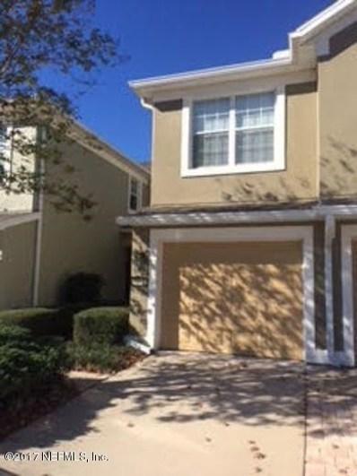 6512 White Blossom Cir, Jacksonville, FL 32258 - #: 913532